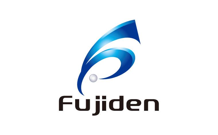 FUJIDEN